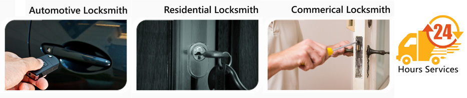 Bothell Lock And Keys Bothell, WA 425-249-9654